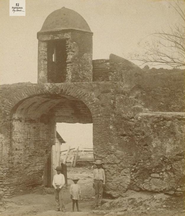 muybridge panama 1875 (44)