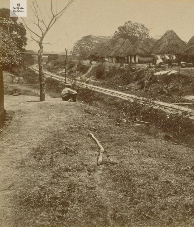 muybridge panama 1875 (45)