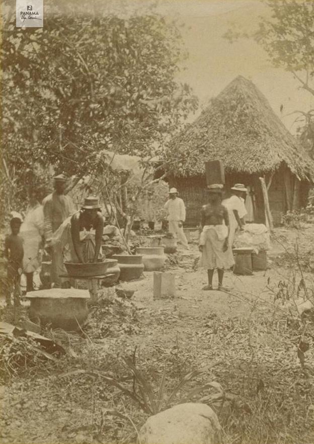 muybridge panama 1875 (48)