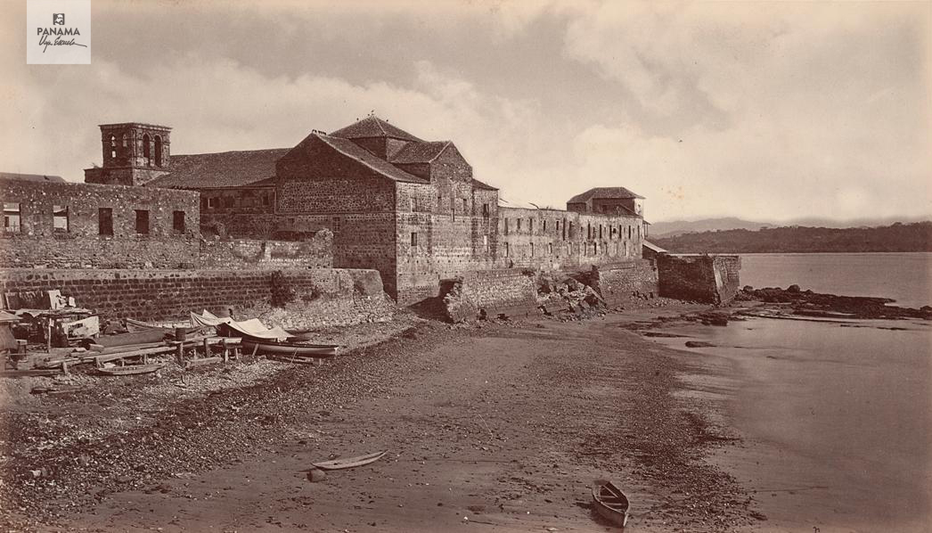 muybridge panama 1875 (5)
