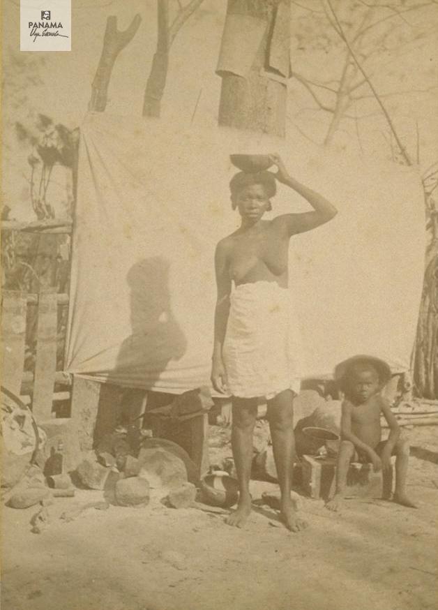 muybridge panama 1875 (51)