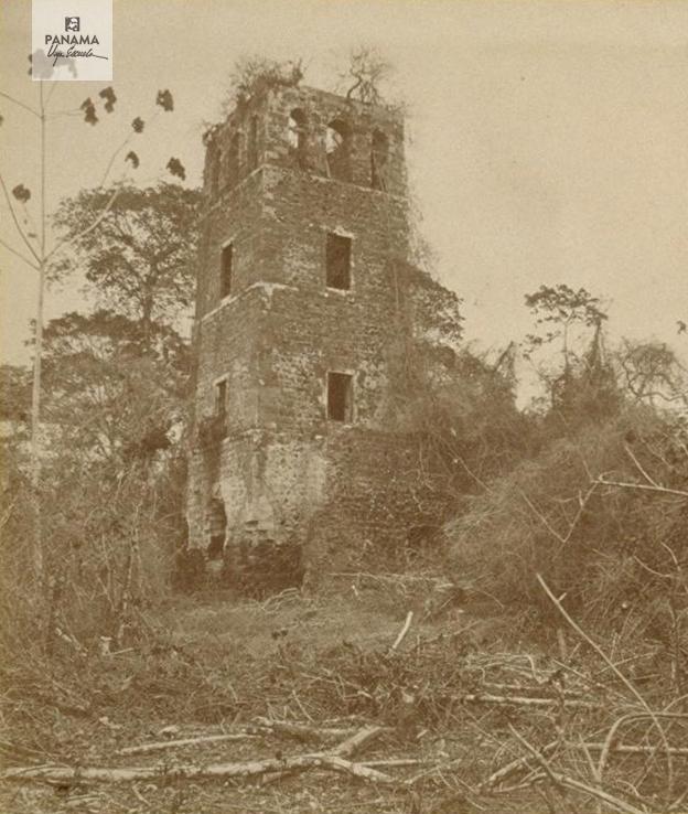 muybridge panama 1875 (55)