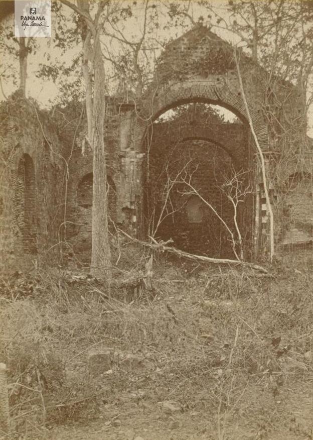 muybridge panama 1875 (56)