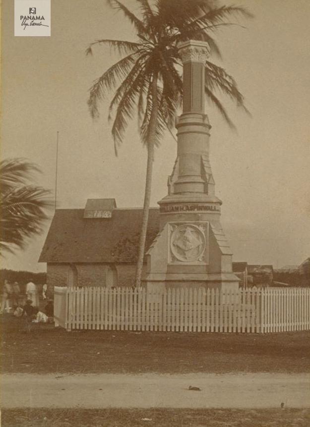 muybridge panama 1875 (65)