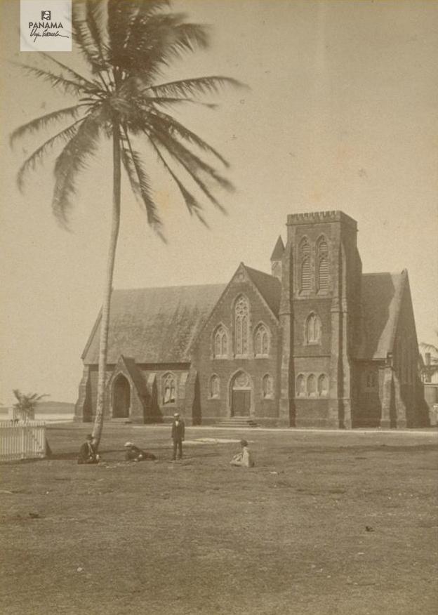 muybridge panama 1875 (66)