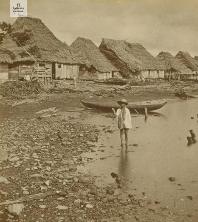 muybridge panama 1875 (70)