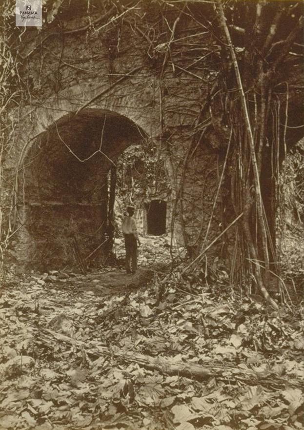 muybridge panama 1875 (72)
