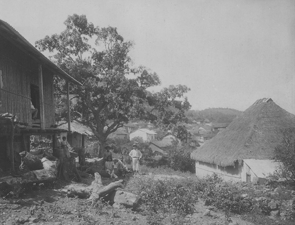 taboga-1910-2