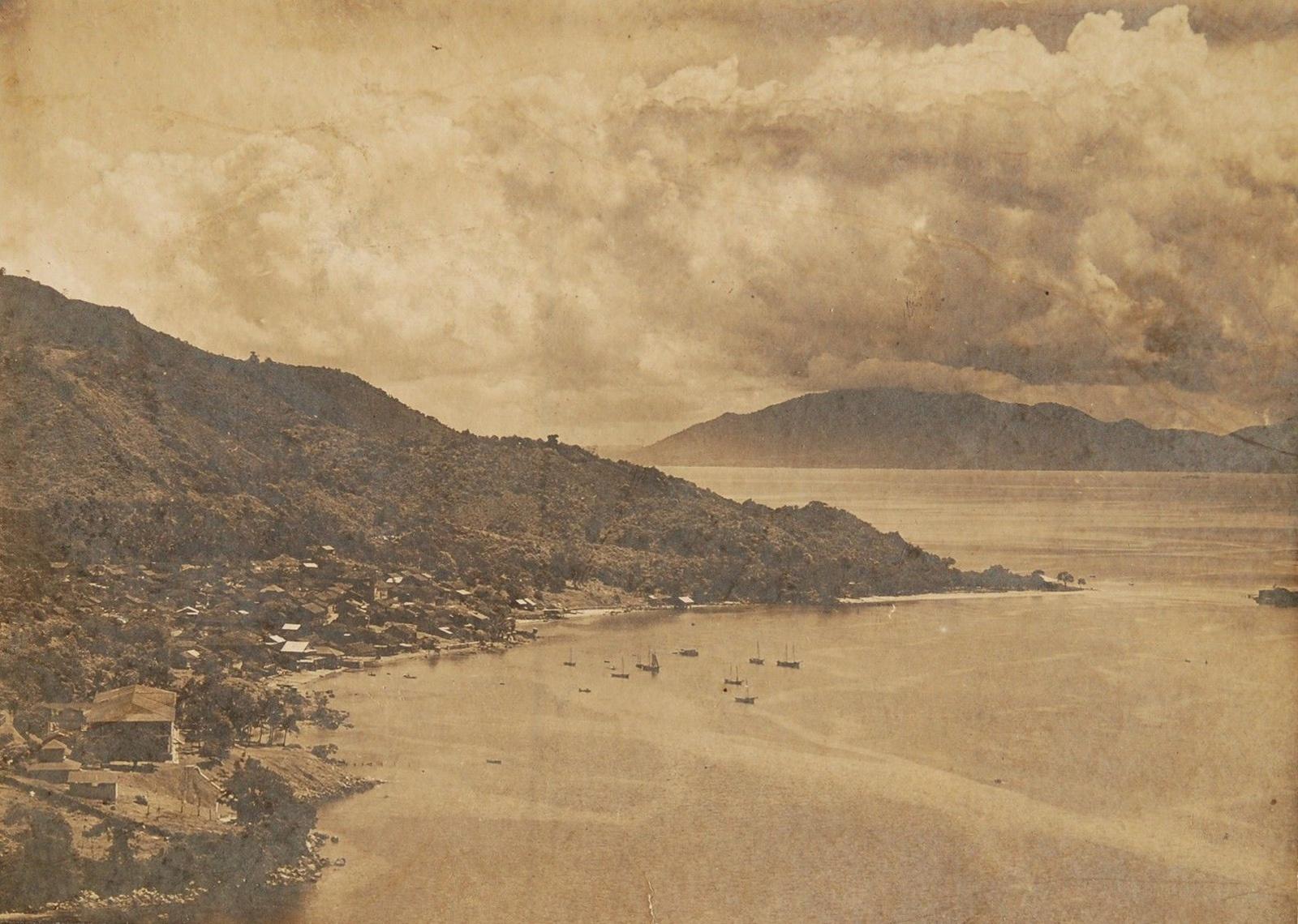Taboga 1907