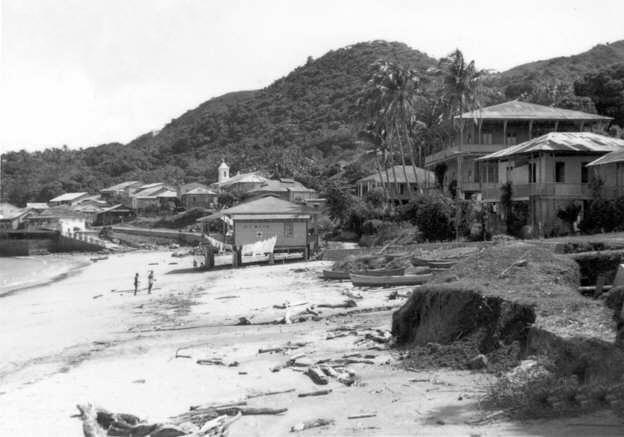 taboga-decada-1950