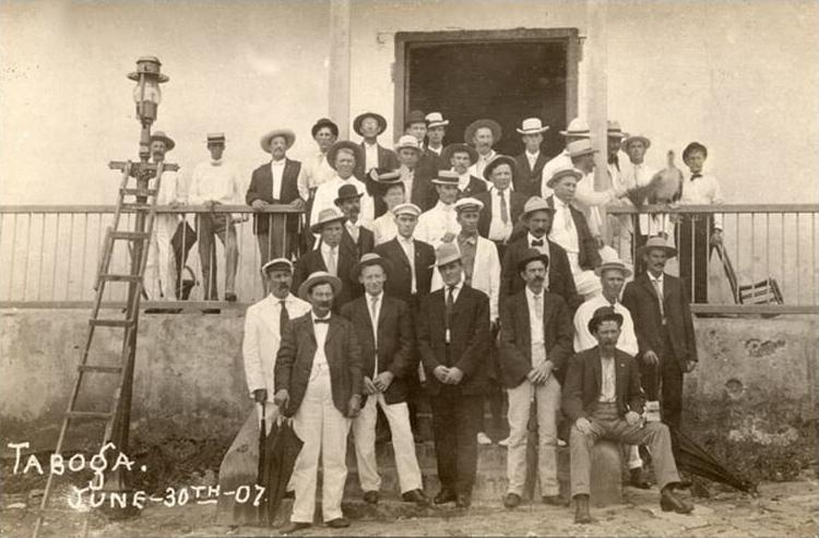 trabajadores-canal-en-taboga-1907
