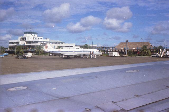 viejo-aeropuerto-tocumen