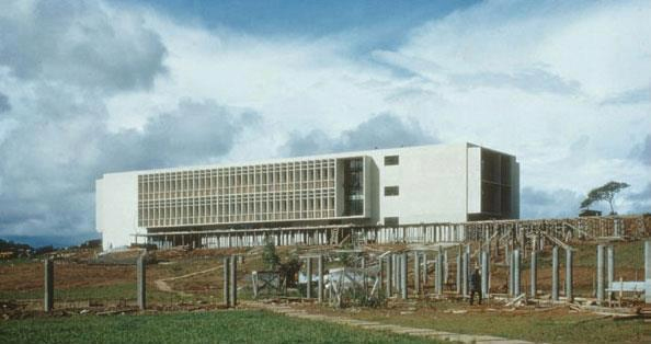Facultad-de-Humanidades-universidad-panama