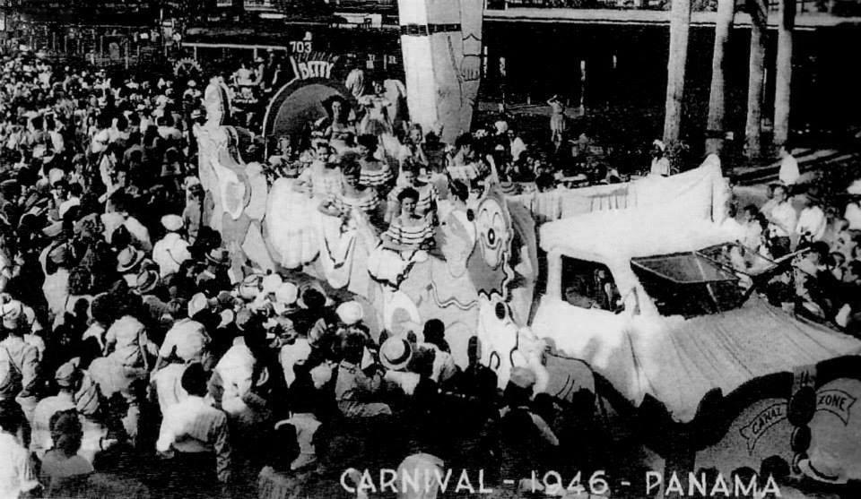 carnaval-victoria-panama-1946-3