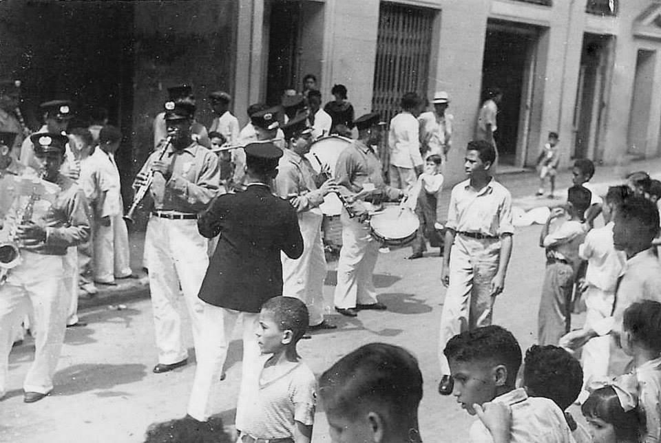 carnaval-victoria-panama-1946-4