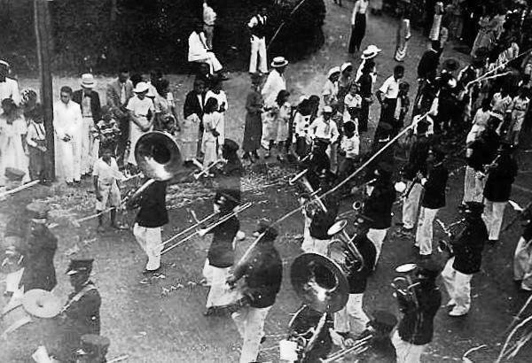 carnaval-victoria-panama-1946-6