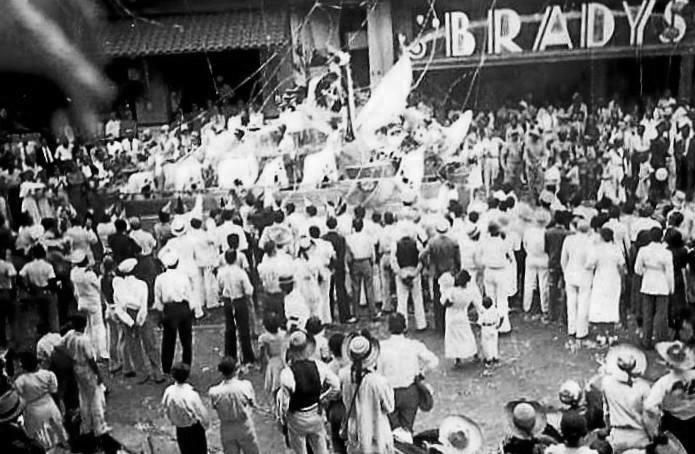 carnaval-victoria-panama-1946-9
