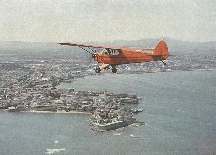 casco-viejo-1941