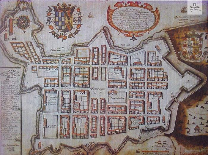 casco-viejo-mapa-1688
