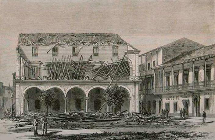 ilustracion-cabildo-terromoto-panama-1882