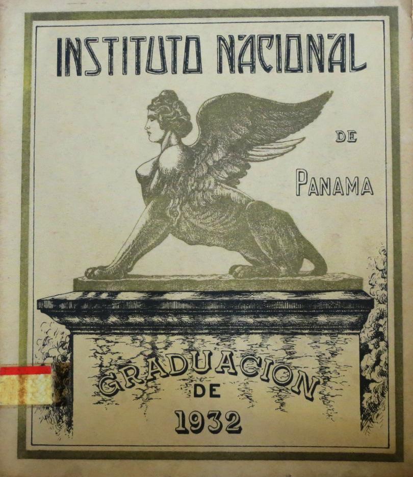 instituto nacional panama nido aguilas (5)