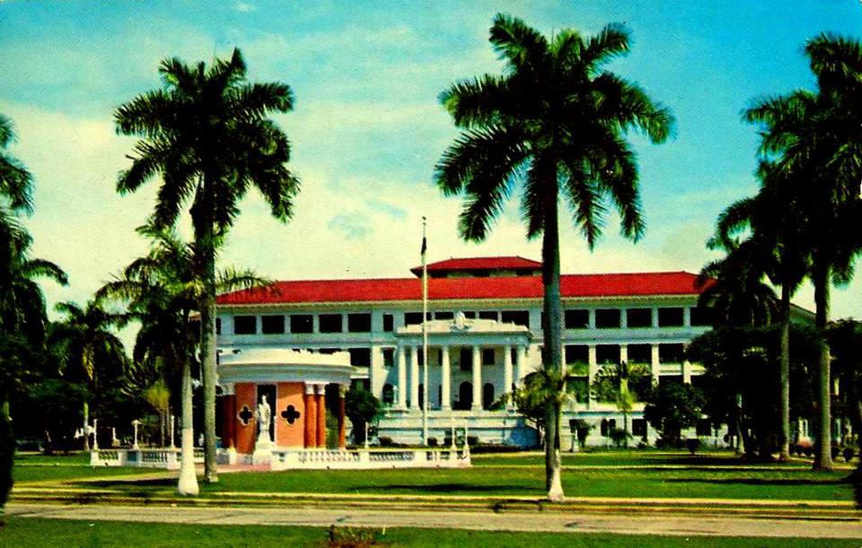 postales panameñas años 50 (16)