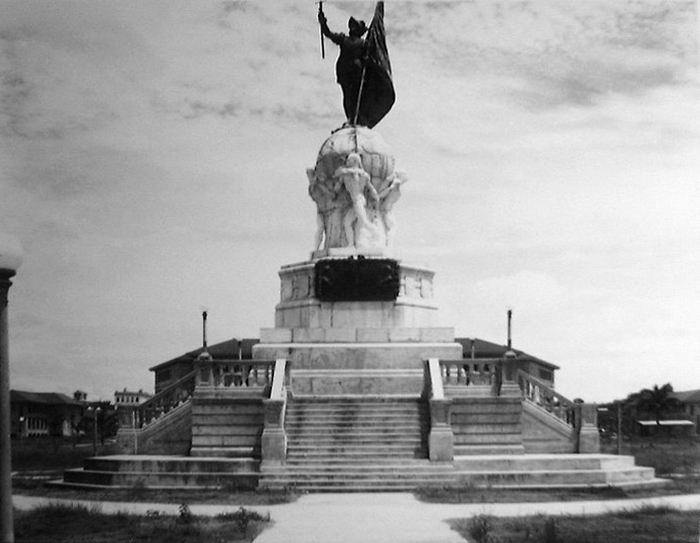 avenida balboa 1925