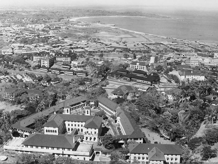 ciudad panama 1923