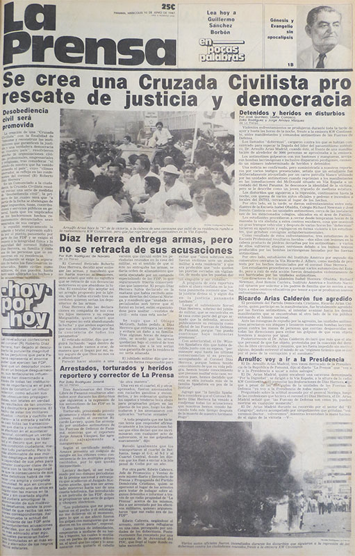 cruzada-civilista-portada-prensa-9-junio