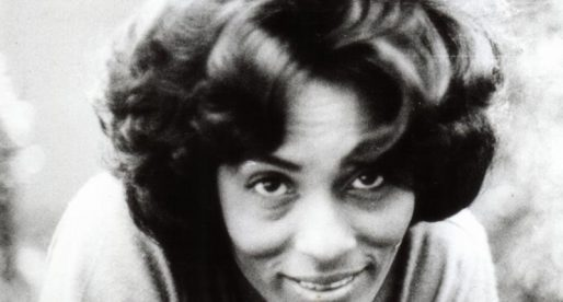 ¿Quién era Diana Morán?