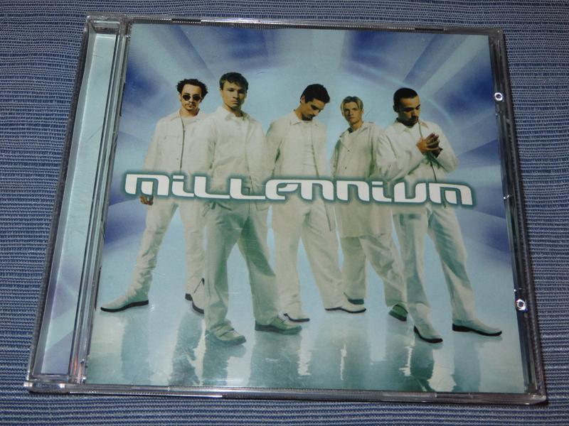 millenium bsb