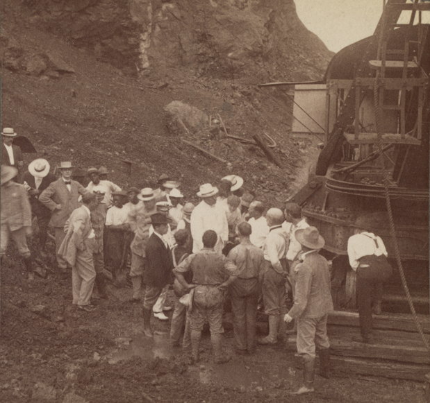 theodore roosevelt visita panama 1906 (3)