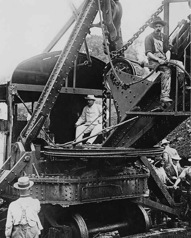 theodore roosevelt visita panama 1906 (4)
