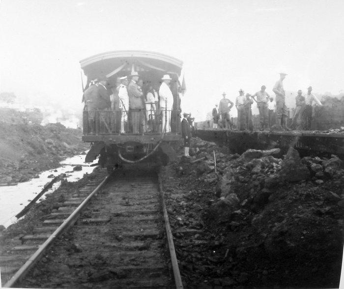 theodore roosevelt visita panama 1906 (6)