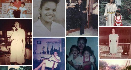 La historia del Día de la Madre en Panamá