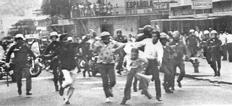 protesta sha iran panama 1979 (1)