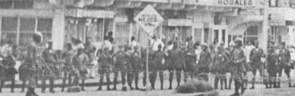 protesta sha iran panama 1979 (2)