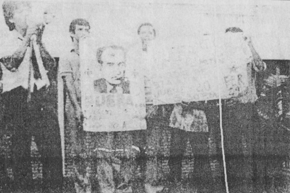 protesta sha iran panama 1979 (3)