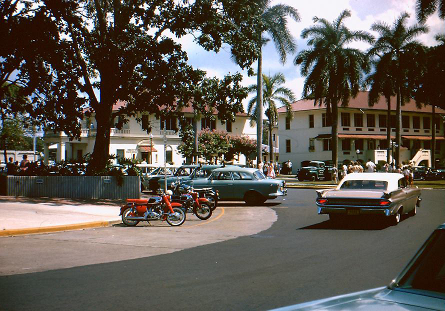 zona canal panama 64 (14)