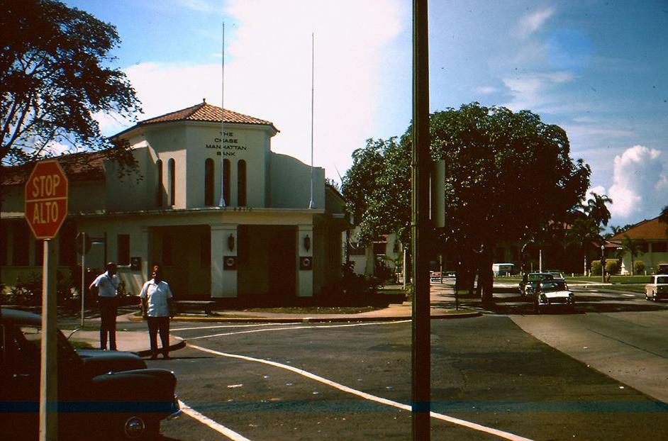 zona canal panama 64 (18)