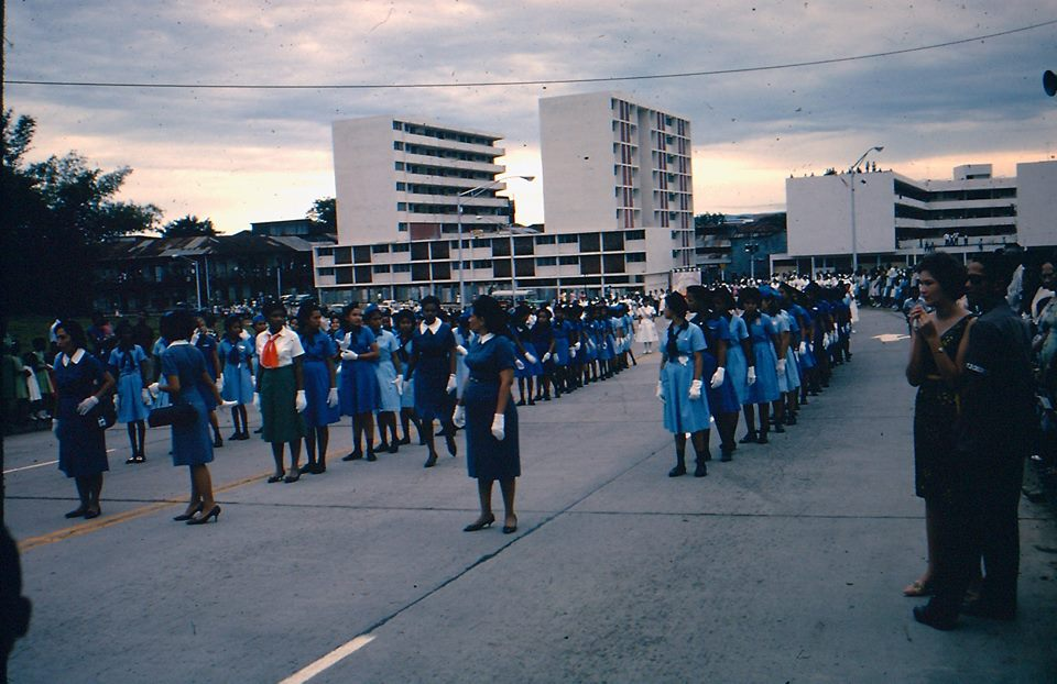 ciudad panama decada 60 (3)