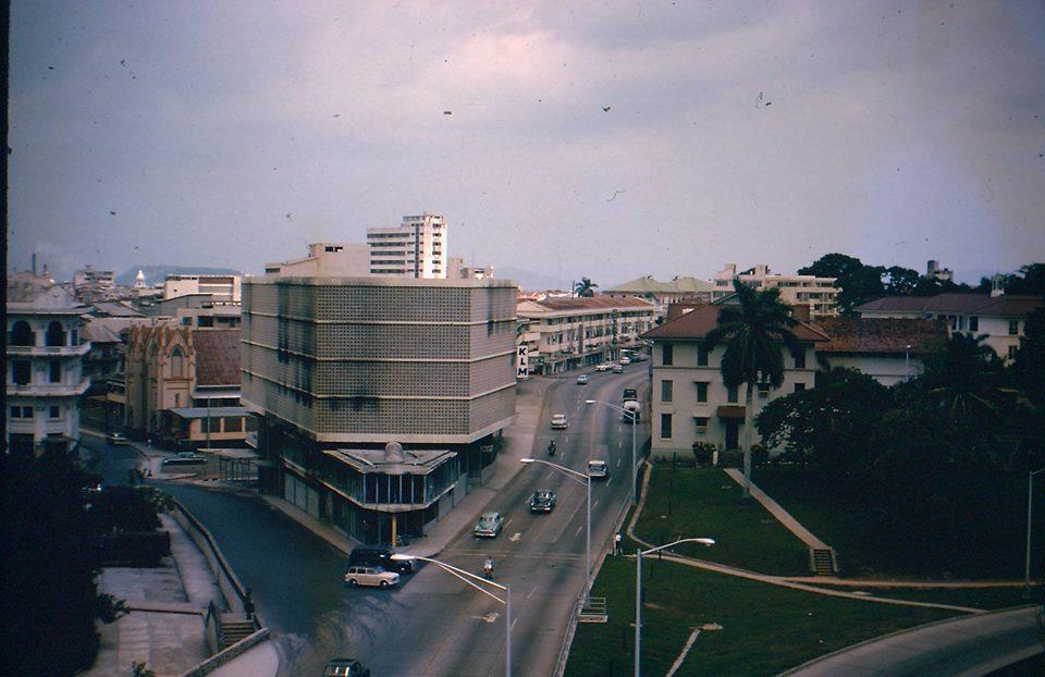 ciudad panama decada 60 (5)