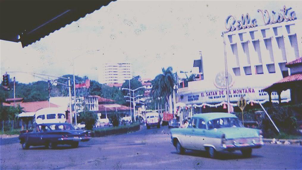 ciudad panama decada 60 (7)