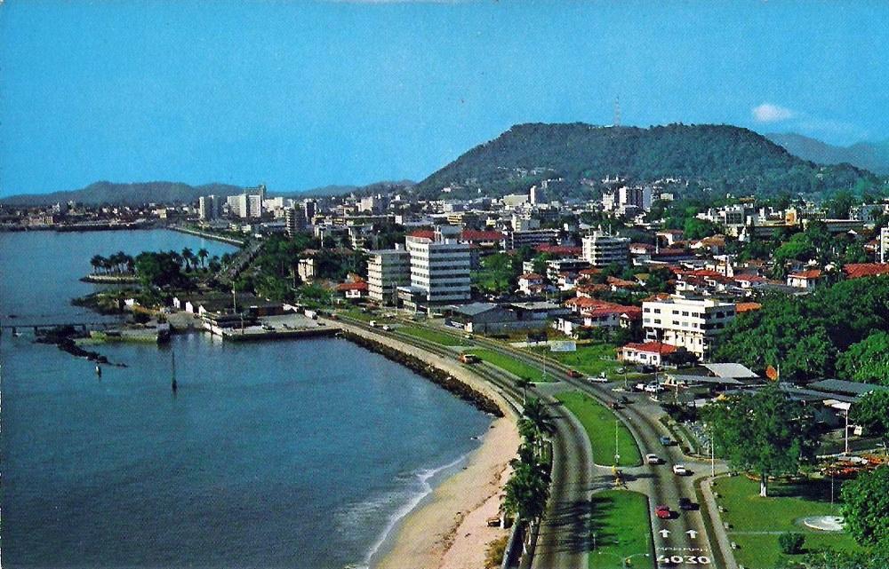 ciudad panama decada 60 (8)