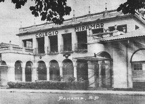 edificio miramar (2)