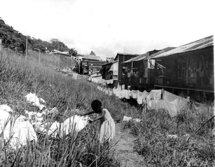 ciudad panama decada 60 (4)