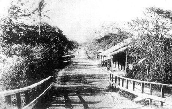 puente calidonia (4)
