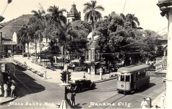 tranvia ciudad panama (15)