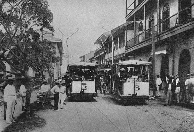 tranvia ciudad panama (2)