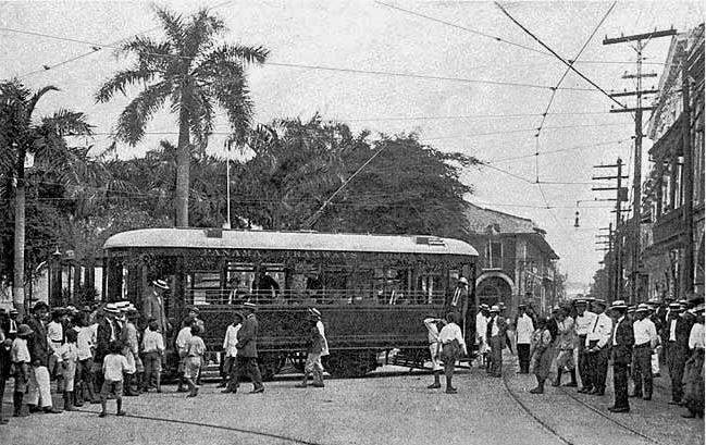 tranvia ciudad panama (7)